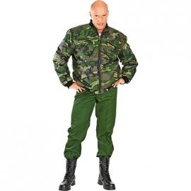 Куртка З-010